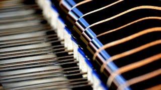 Broken Vow (Lara Fabian)   Live Instrumental By Alessandro Silvestrelli