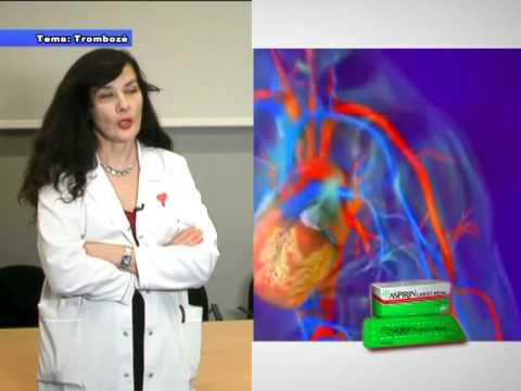 Hipertenzijos gydymo metodai-forumas