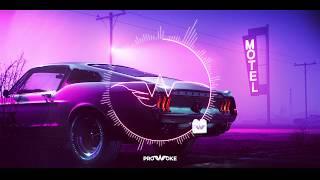 David Guetta, Martin Garrix & Brooks - Like I Do (Foxa & Conor Ross Remix)