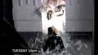 Trailer UK épisode final