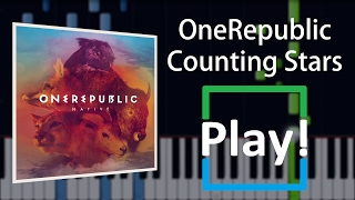 one republic songs mp3 free download