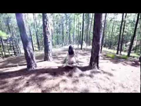 Recitativ-aria-scherzo, Música – Eduardo Soutullo