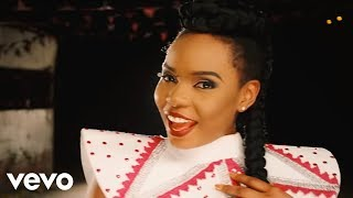 Yemi Alade - Tumbum (Official Video)