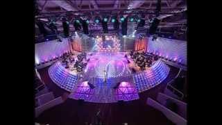تحميل اغاني الحان بنت سالم مزاجي (حفلة) HD النسخة الاصلية MP3