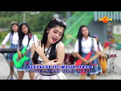 Vivi Artika - Sayang 3 [OFFICIAL] Mp3