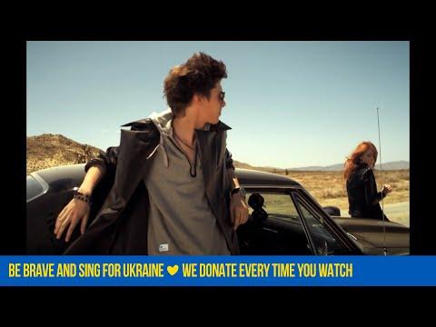 0 Табула Раса - Письма к звёздам — UA MUSIC | Енциклопедія української музики