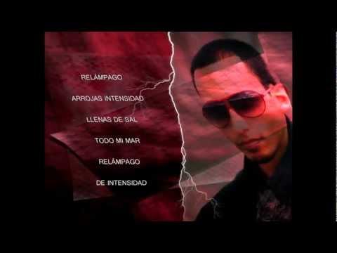 RELÁMPAGO - WILLIE JOE