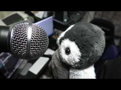 MIX、マスタリングします 激安で歌ってみたなど作りませんか?スマホ録音でもOK イメージ1