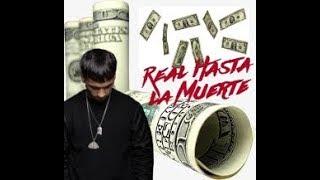 Anuel AA FT De La Ghetto, T Pain - Lloviendo Dinero   OFICIAL PREVIEW
