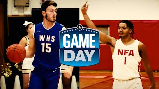 GameDay Preview: Waterford at NFA boys' basketball