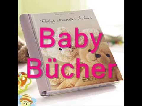 babyshop-babyartikel.de - Babybekleidung / Babyspielsachen online kaufen