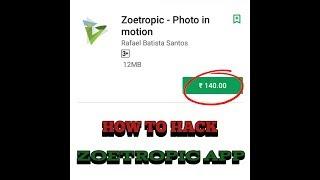 Descargar MP3 de Free Download Zeotropic Paid Apk gratis  BuenTema Org