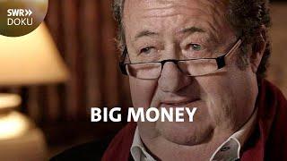 Wie Ein Geschäftsmann Banken Um Milliarden Betrog   Big Money   SWR Doku