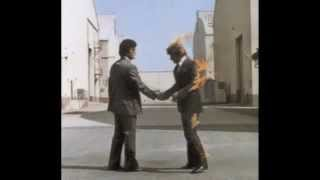 Pink Floyd The Best Guitar Solos