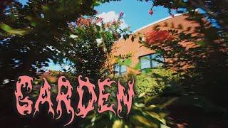 GARDEN - FPV Freestyle ????