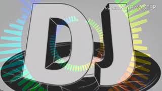 Dj New Poco-poco Remix