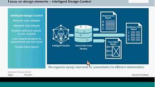 Medical Device Intelligent Design Control