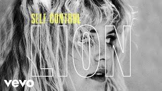 LION   Self Control (Audio)