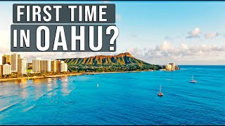The ULTIMATE Hawaii travel guide for first timers | What you NEED to know!