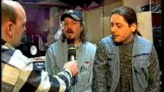 Schürzenjäger Interview 25 Jahre