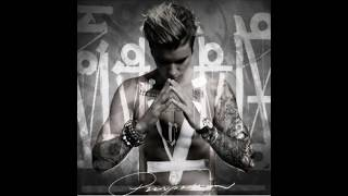 [1 Hour] Justin Bieber   Love Your Self