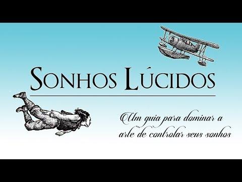 #61 SONHOS LÚCIDOS - DYLAN TUCCILLO, JARED ZEIZEL & THOMAS PEISEL