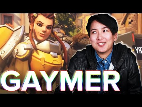 Queer People Talk About Impactful Games