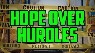 Hope Over Hurdles