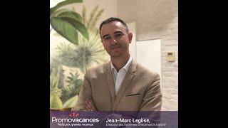 Jean-Marc Leglise - Karavel.com