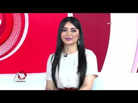 شاهد بالفيديو.. صباح الشرقية 17-7-2019   تعرف على فوائد الشوفان