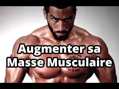 Les touches insensibilisant pour le muscle