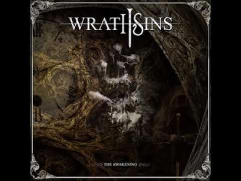 Wrath Sins