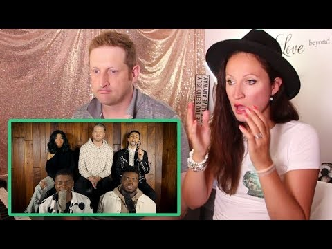 Vocal Coach REACTS To PENTATONIX- Evolution Of Rihanna Mp3