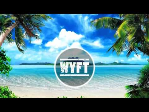 R. City Ft. Adam Levine - Locked Away (Sp3kz Remix) (Tropical House) Mp3