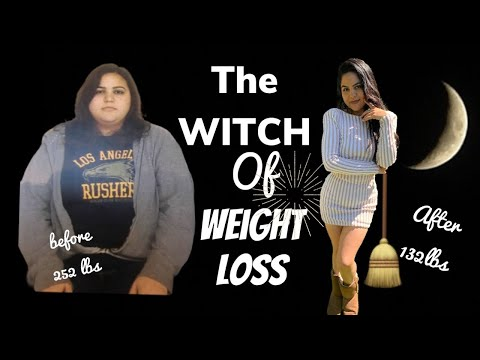 Fluctuațiile pierderii în greutate normale