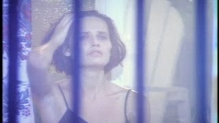 Girl With A Problem 1990-07-04