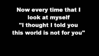 Reptilia-The strokes- Lyrics