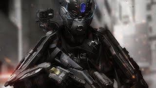 Atom Music Audio - Falling Star | Epic Heroic Orchestral Music