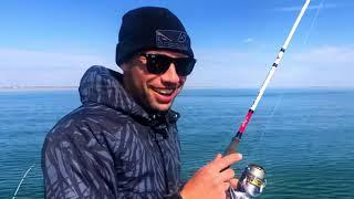 Все о рыбалка на веселовском водохранилище весной