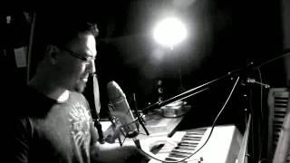 Red Light (Jonny Lang Cover by JJ Higgins and Jariah Higgins)