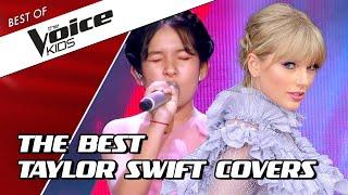 best voice kids usa - मुफ्त ऑनलाइन वीडियो