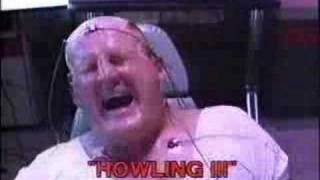 Trailer of The Marsupials: The Howling III (1987)