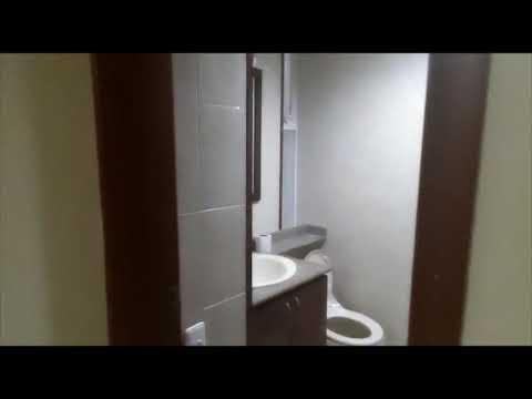 Apartamentos, Alquiler, Prados del Limonar - $1.500.000