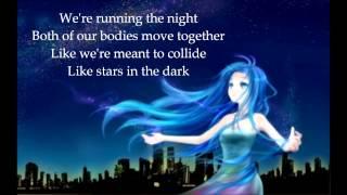 Nightcore - Downtown