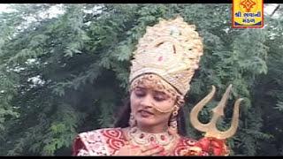 Full Gujarati Movie Jivan Jagmal Ni Meldi - Nuriya Masani No Vadh - Part - 4