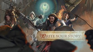 Купить Pathfinder: Kingmaker на Origin-Sell.com