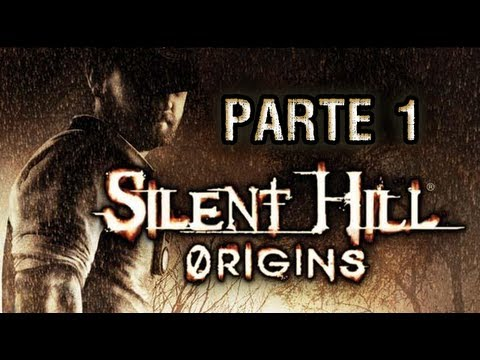silent hill psp solution