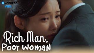 Rich Man, Poor Woman - EP10   Suho Worried Sick For Ha Yeon Soo [Eng Sub]