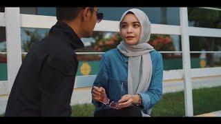 Short Film : Pembunuh Upahan