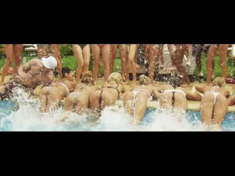 Sasha Lopez Feat  Tony T & Big Ali   Beautiful Life Official Video